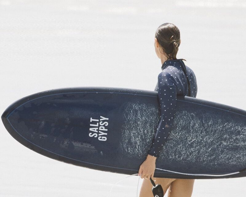 Salt Gypsy launches Boards for Broads