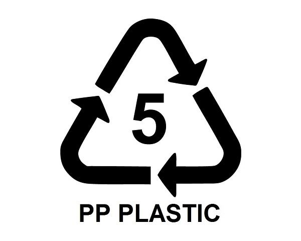 How to Recycle PP 5 – Bottle Caps, Baby Bottles, Straws and Clear Take-Away Containers