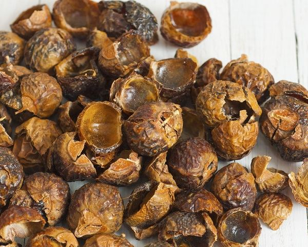 Do Soap Nuts Really Clean Clothes? What's the best way to use them