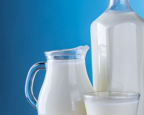 How to Recycle Dairy and Milks