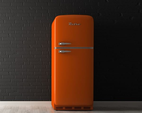 How to Recycle Refrigerators and Freezers