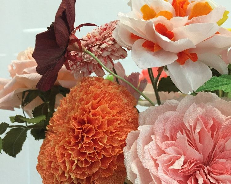 3 Simple Alternatives to the Gift of Cut Flowers